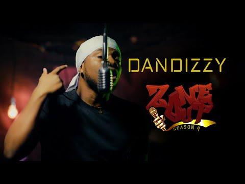 Chinko Ekun - Able God   A Dandizzy Rap Refix  [S04EP40]   FreeMe TV