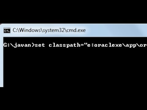 how to set npm path