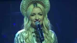 Video Kate Miller-Heidke - Come Home (Cardinal Pell) #APRAs MP3, 3GP, MP4, WEBM, AVI, FLV Oktober 2017