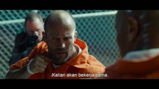 Nonton Fast   Furious 8   Cinema 21 Trailer Film Subtitle Indonesia Streaming Movie Download