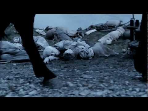 Season Four Trailer | Merlin