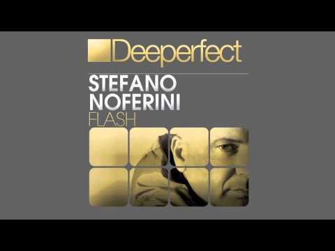 Stefano Noferini - Flash (Original Mix) [Deeperfect]