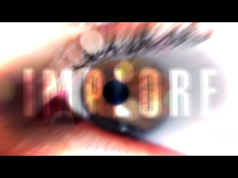 IMPLORE ep 2013 coming soon