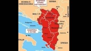 Keng Patriotike Maqedoni Me Qifteli
