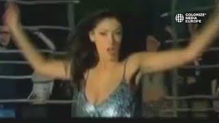Nora Istrefi - Nje Djal (Official Video)