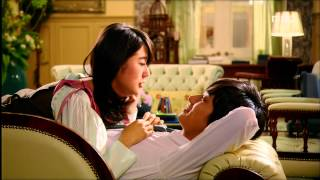 Video 궁 - Princess Hours, 23회, EP23, #06 MP3, 3GP, MP4, WEBM, AVI, FLV Maret 2018