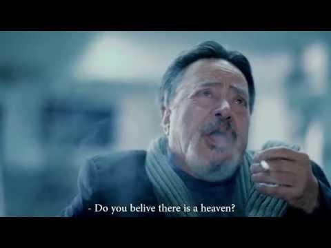 """الإعلان الترويجي الأول لفيلم """"برد الشتا"""" من بطولة راندا البحيري"""