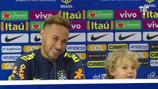 Video Neymar Jr's Week #14 MP3, 3GP, MP4, WEBM, AVI, FLV November 2018
