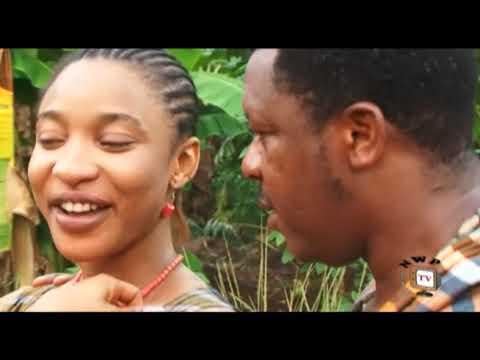 Osinachi My Only Love Season 1&2 - Tonto Dikeh Latest Nigerian Nollywood Movie
