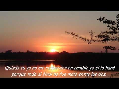 Este amor - Luis Miguel