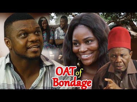Oath Of Bondage Season 3 & 4 - 2018 Latest Nigerian Nollywood Movie