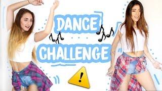 Video en el canal de juli: https://www.youtube.com/watch?v=uLTG--BF4I0&feature=youtu.be ♥ MIS REDES SOCIALESCanal de Vlogs - youtube.com/HellomadafakasFacebook - https://goo.gl/kyEz0C (Yoana Marlen Style)Instagram - instagram.com/YoanaMarlenStyleTwitter - twitter.com/YoanaNavanquiriSnapchat: YoanamarlenUnite a mi grupo de facebook, donde estoy siempre comentandole cosas y pueden pedir videos y saludos. https://www.facebook.com/groups/189295974741059/?fref=ts   Preguntas frecuentes:De donde saco la musica? paginas random sin copyCon que edito?  FINAL CUT PRO xCual es la marca de mi camara? NIKON.Gracias por verme. Yoana Marlen.Prensa, media y negocios: Yoampaz@hotmail.com