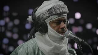 Video Tinariwen - Full Performance (Live on KEXP) MP3, 3GP, MP4, WEBM, AVI, FLV Juli 2018