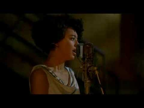 Abbey Road On The River - Download the mp3 of this performance: http://www.eezy.weebly.com Herbie Hancock and Corinne Bailey Rae - River live on Abbey Road featuring Wayne Shorter (Sa...