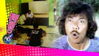 Video Intip Rumah Warisan Benyamin - Cumicam 20 Mei 2015 MP3, 3GP, MP4, WEBM, AVI, FLV September 2018
