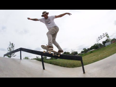 villa - Subscribe for Daily Videos! Get ReVive Gear at http://www.reviveskateboards.com Facebook - http://www.facebook.com/officialandyschrock Instagram & Twitter - @Andyschrock Here are some unseen...