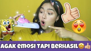 Video PRINTER UNTUK KUKU???! | Indira Kalistha MP3, 3GP, MP4, WEBM, AVI, FLV April 2019