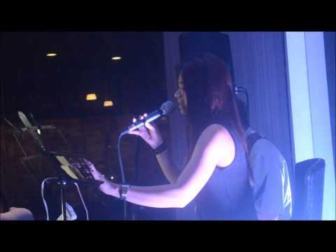 Born For You - Mary Gidget Dela Llana