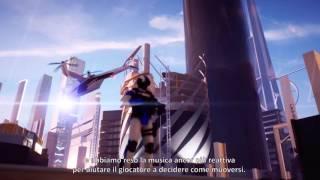 Diario di Sviluppo - Gameplay - SUB ITA