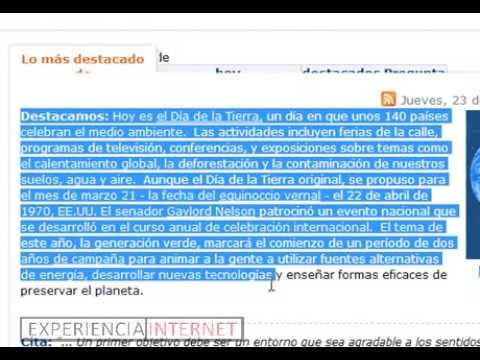 Google Translate, el mejor Traductor online de la web