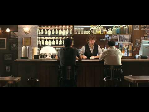 Zagorka Beer Commercial видео
