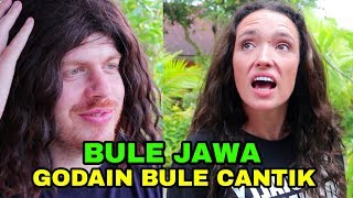 Video BULE JOWO GODAIN BULE CANTIK (Sacha Stevenson - JONGLISH SERIES) MP3, 3GP, MP4, WEBM, AVI, FLV November 2018