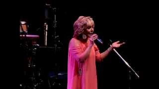 Googoosh Concert Toronto April 28,2012