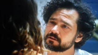 Daniel tem 3 filhos com Lia na novela O Rico e Lázaro da Record TV. Confira!Canal Conexão Brasil no YoutubePara mais vídeos inscreva-se: https://goo.gl/OTok9S
