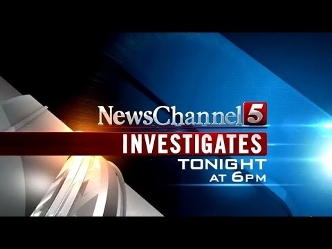 NewsChannel 5 Investigates: Deadly 911 Problem