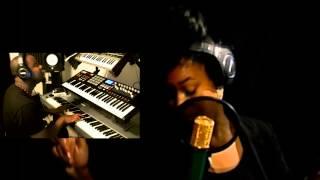 Gotta Get You Home Remix (LaSean Brown & Mike Kalombo) @mikekalombo