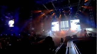 Download Lagu (서태지)Seo Taiji - Mobius Tour - 02. F.M Business Mp3