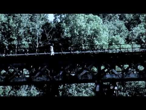 Ivory Moon - Apocalypse (2012) [HD 720p]
