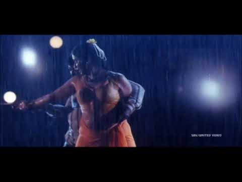 Video Pavithra Lokesh Hottest Navel Ever slow download in MP3, 3GP, MP4, WEBM, AVI, FLV January 2017