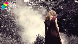 Gabrielle Aplin - Through The Ages (Subtitulado Al Español)