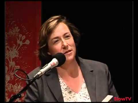 Vidéo de Cate Kennedy