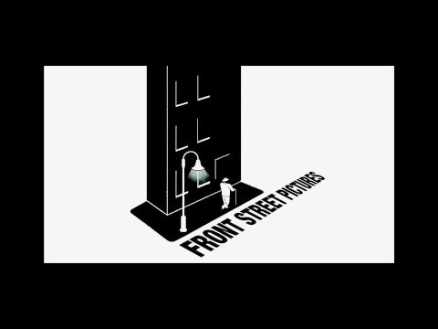 Haunting Hour Live Marathon | Full Episodes | Haunted Hour (видео)