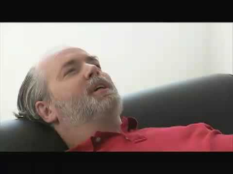 coupland - Douglas Coupland, author of Generation A, answers ten questions ranging from if he would miss bees if they disappeared to if Generation A is a sequel. Get mo...