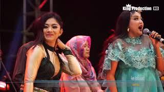 Video Bojoku Ketikung - Ratna Antika Feat Elsa Safira - Monata Live Sukagumiwang Indramayu MP3, 3GP, MP4, WEBM, AVI, FLV Januari 2018