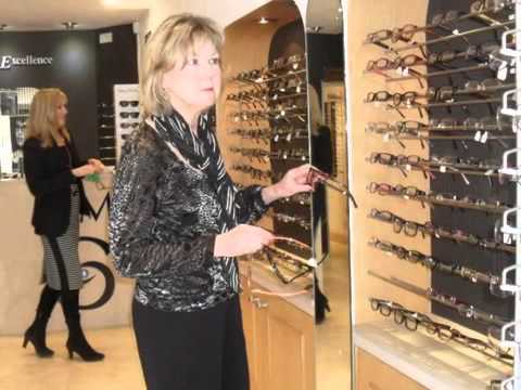 Independent Opticians In London – AMS Opticians