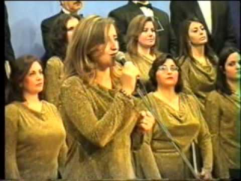 Video Arax Armenian Chorus_Hayi Atchker.avi download in MP3, 3GP, MP4, WEBM, AVI, FLV January 2017