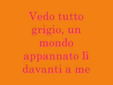 , title : 'Domenica Karaoke - Mario Nunziante'
