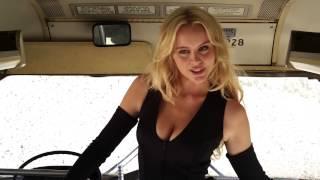 Nonton Helena Mattsson Film Subtitle Indonesia Streaming Movie Download