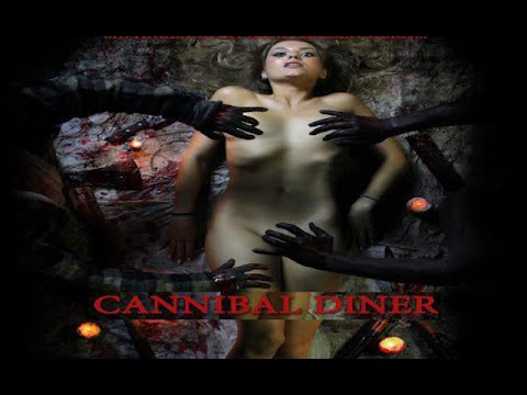 gratis download video - Cannibal-Diner-2012-Trailer-HD--Horror-Movie