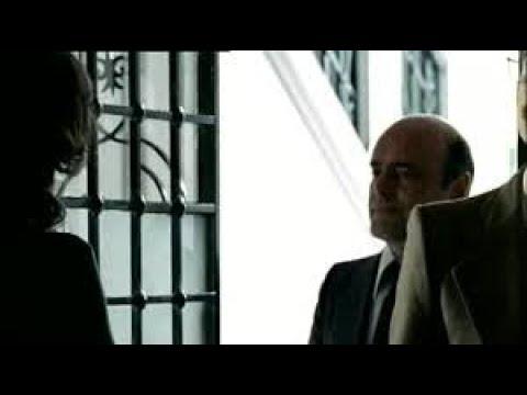 ROMANZO CRIMINALE 1x9