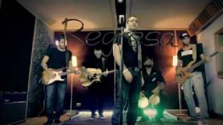 Jay Rodriguez - Carta De Dios (video Oficial) Nuevo 2012 Bachata Cristiana