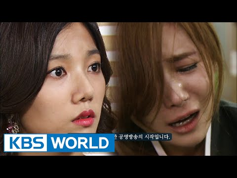 Mothers - Multi Language Caption Translation Is Available! Learn How to Activate http://ow.ly/sTv8a 中文字幕,请点击右边下面的Caption按钮。 Ep.52: Yeonhui cries as she chases after...