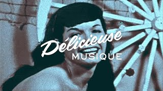 Bill Withers - Use Me (Rhythm Scholar Mo' Funk Remix)