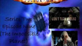 a full episode guide of doctor who from 2005-2007.