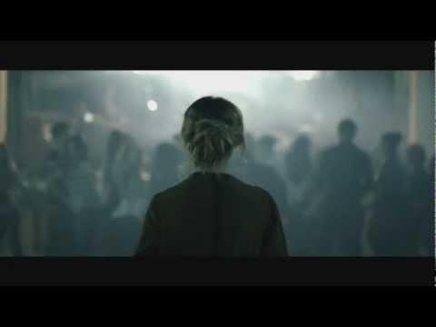 Tekst piosenki Mrozu - 1000 m nad ziemią po polsku