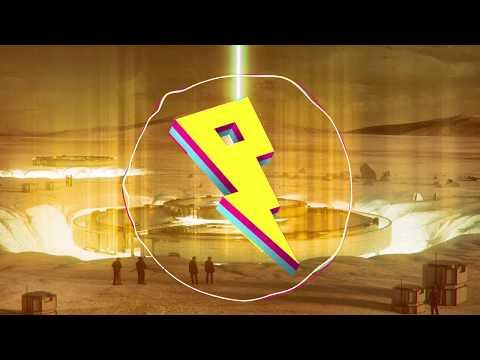 Video Marshmello - Silence (ft. Khalid) (Illenium Remix) download in MP3, 3GP, MP4, WEBM, AVI, FLV January 2017